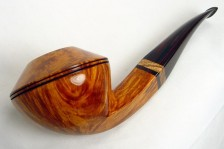 Rdpipes 30 Large Bent Bulldog