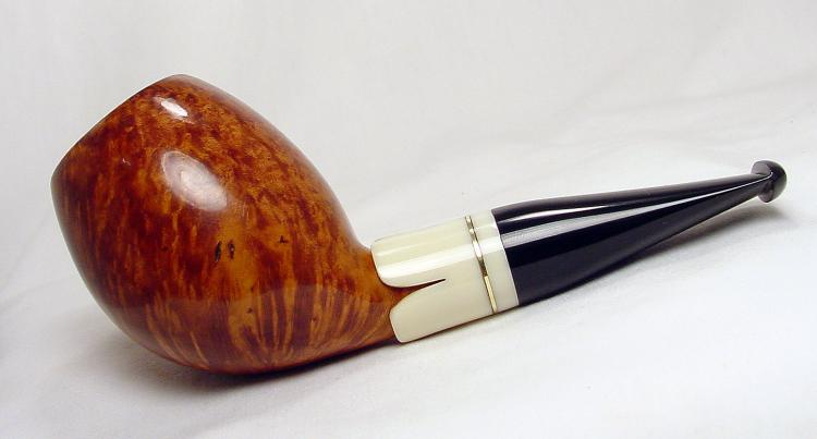 Rdpipes 48 Large Devil Anse