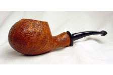 Rdpipes 56 Blasted Squashed Brandy