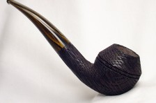 Rdpipes 78 Blasted Morta Rhodesian