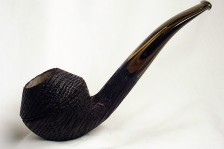 Rdpipes 79 Blasted Morta Rhodesian