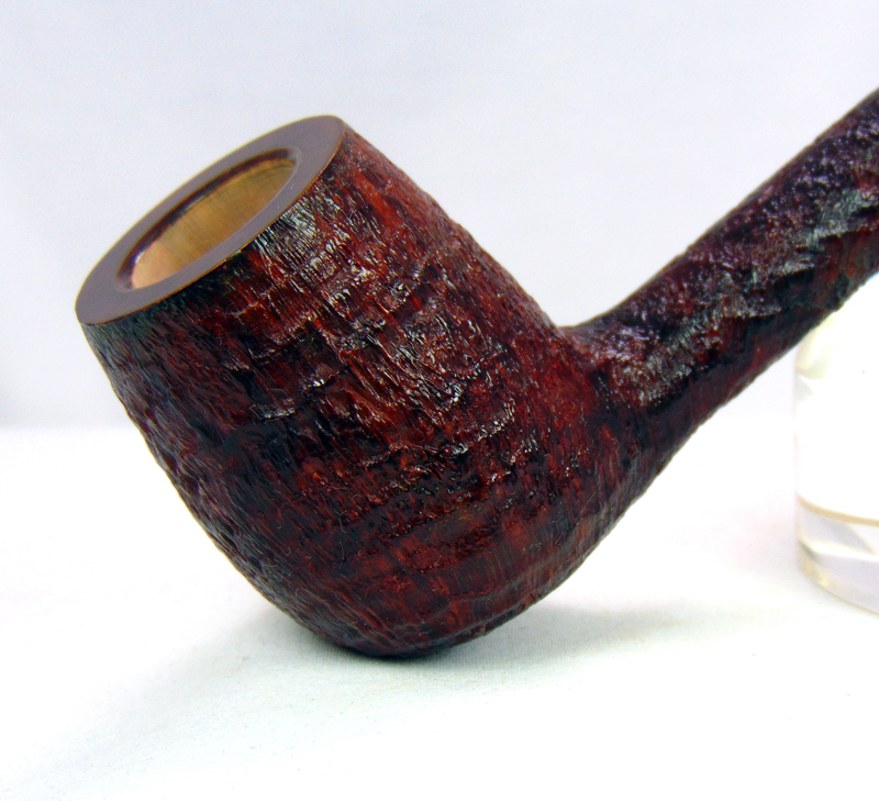 "Rdpipes 90 Blasted ""AGAIN"" Canadian"